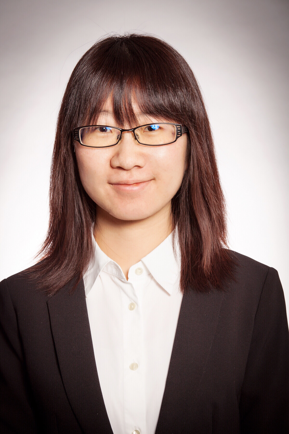 Yunong Zheng | Slashies Speaker  - NYU MPA | Associate at AtheneumYunong Zheng is an Associate at Atheneum and a pro bono consultant. Born in the northeast of China, raised in Shanghai, educated and employed in Hong Kong, Yunong moved to New York in 2015. She holds an MPA degree from New York University and Bachelor Degree of Social Sciences from University of Hong Kong.With a strong interest in the intersection of private sector and social sector, Yunong has interned/worked in a variety of companies, B-Corps, NGOs such as United Nations, Cause Strategy, Ashoka. She explored her interest by working on CSR projects with OFO in China, toilet building projects in Ghana, economic development projects in India and digital finance programs in Asian Pacific & Africa. In leisure time, Yunong serves as a pro bono consultant for multiple organizations in NYC. Recently she joined Harvard SEED as a Business Development Specialist.