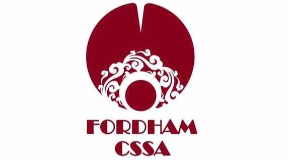 Fordham+Logo.jpg