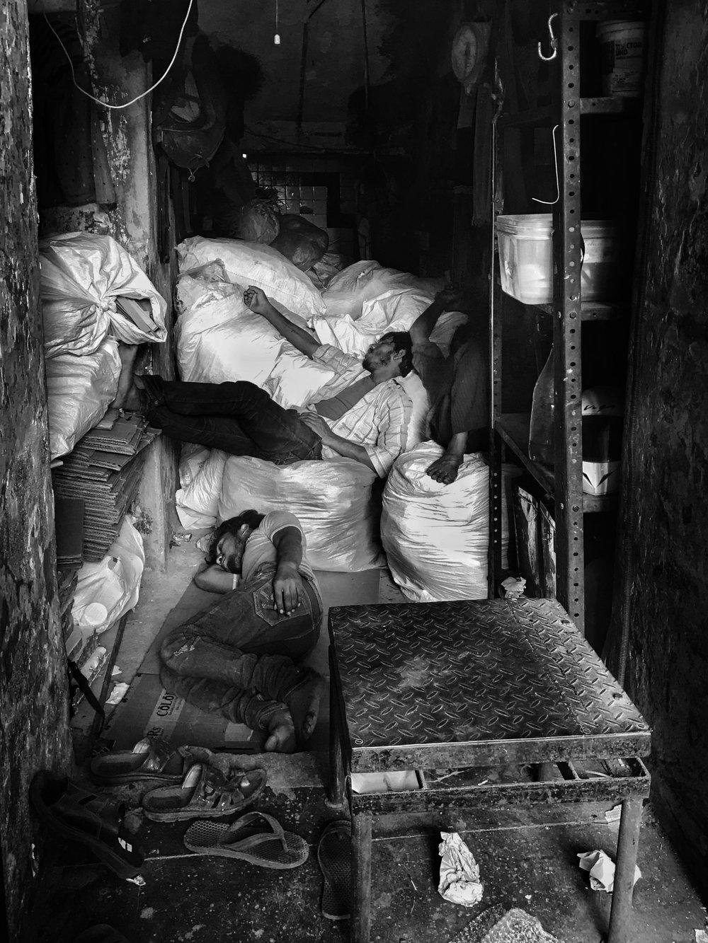 Hard Work Hard Sleep.jpg