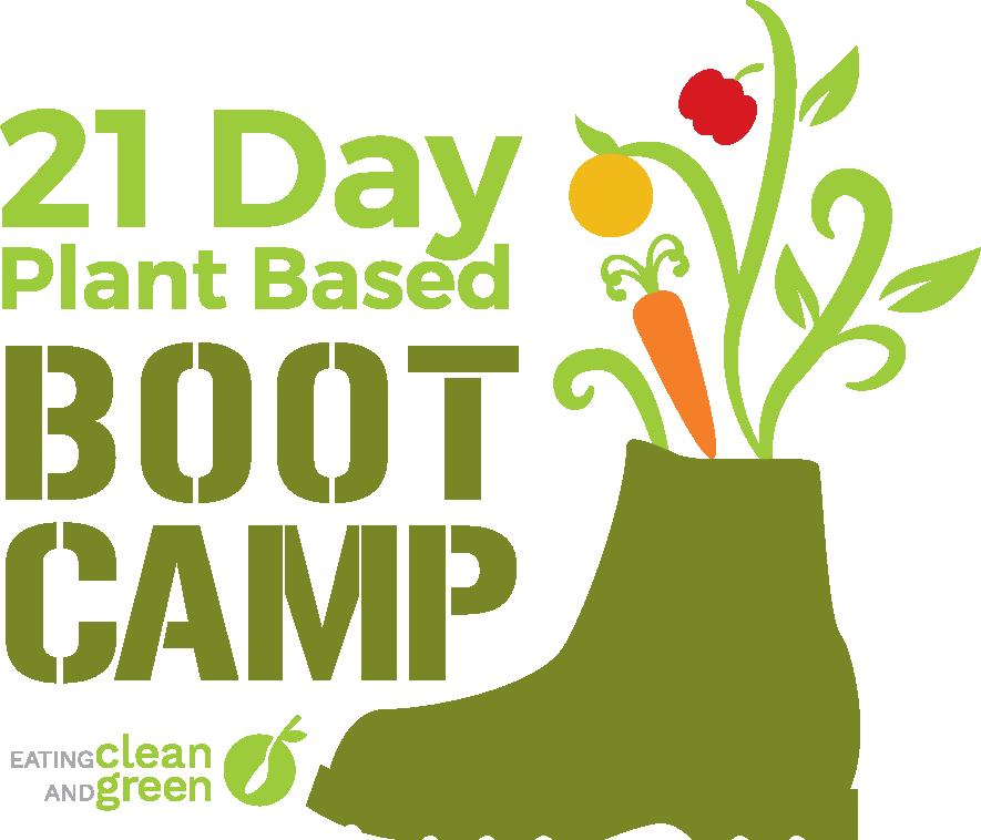 bootcampLOGOb.png