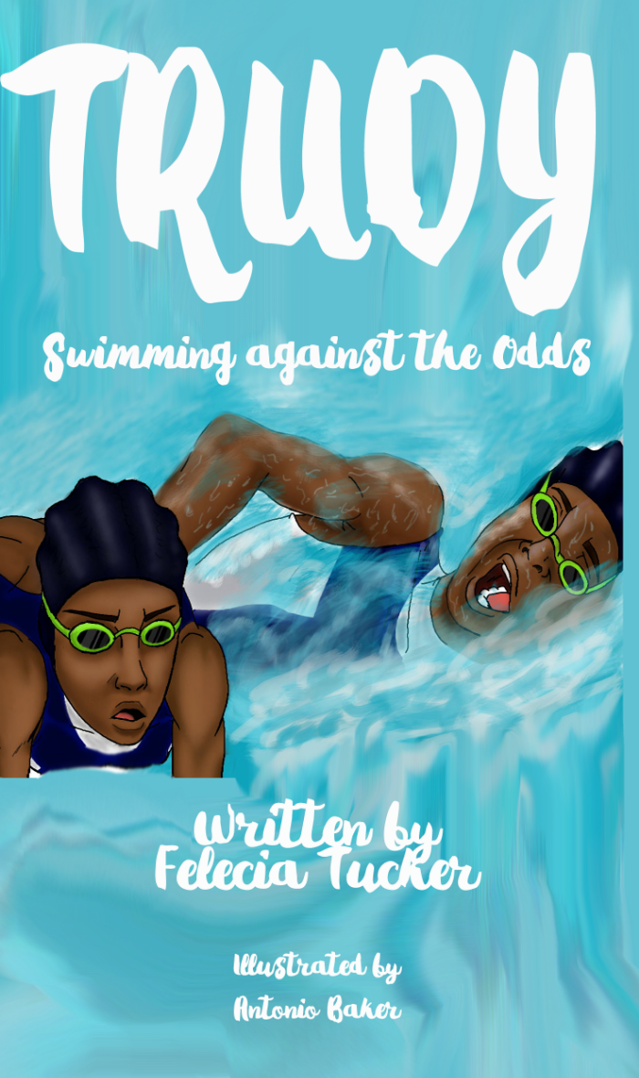 TRUDY_Cover.png