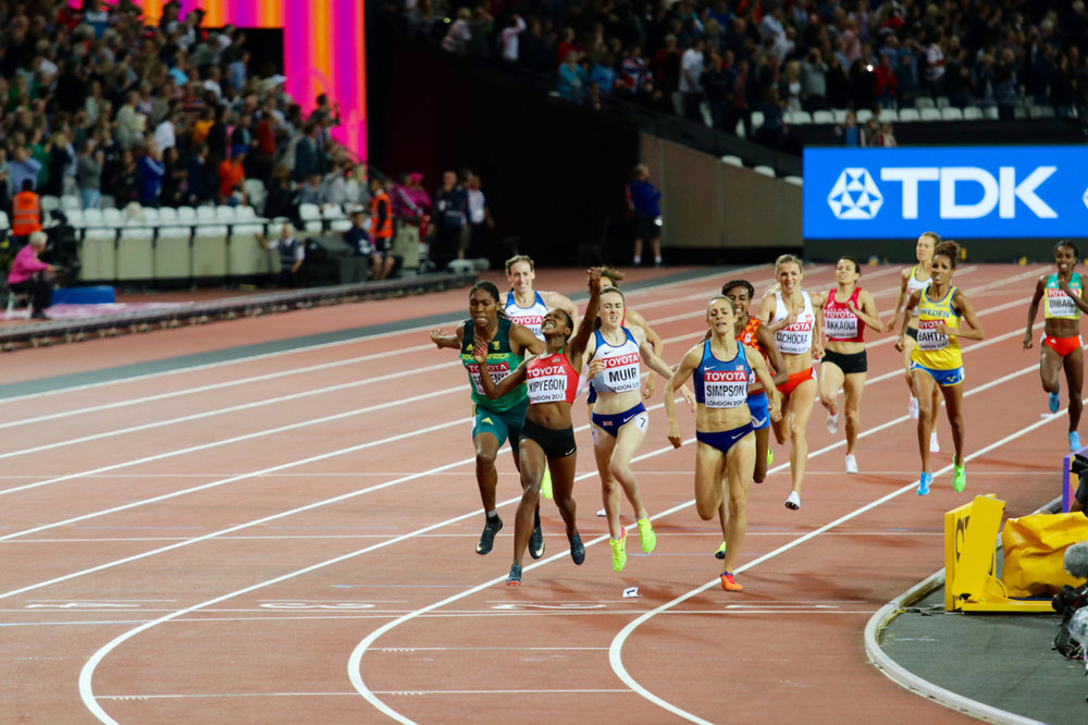 Faith Final 1500m London 2017 - 5.jpg