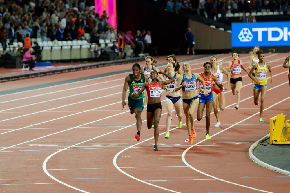 Faith Final 1500m London 2017 - 6.jpg