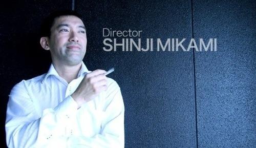 Ogni tanto Mikami prende qualche cantonata, ma il suo talento è indiscutibile.