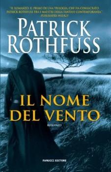 il_nome_del_vento_rothfuss_fanucci