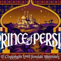 Leggendo il libro scoprirete chi ha composto le musiche di Prince of Persia.