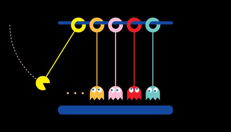 """""""I ragazzi sanno le tecniche per vincere le partite, ma non sempre sanno cosa c'è dietro un videogioco; non sempre sanno coglierne i particolari per comprendere il modo attraverso cui si produce il divertimento; non sempre sanno fruire dei videogiochi con senso critico."""""""
