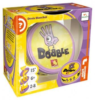 Dobble: confezione