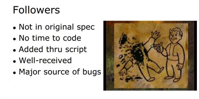 Feature fortemente volute che probabilmente hanno usato in quattro: i salvataggi erano compatibili fra le versioni Mac e PC.