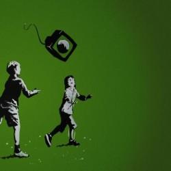Il gioco è una necessità, non un lusso. È un dovere e non un triviale passatempo.
