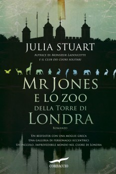 STUART_Mr Jones e lo zoo_DEF