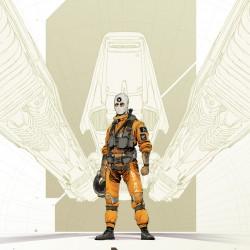 Il pilota di WipEout: una condizione antropologica.