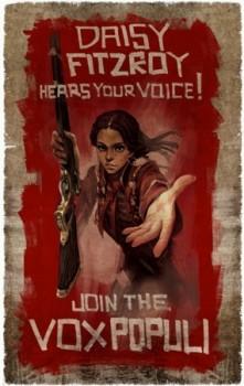 Unitevi alla rivoluzione!