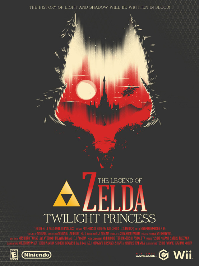 twilight_princess_web