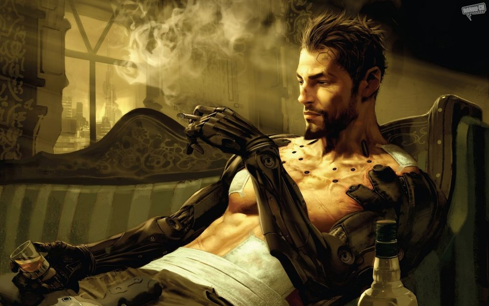 deus-ex_-human-revolution-wallpapers