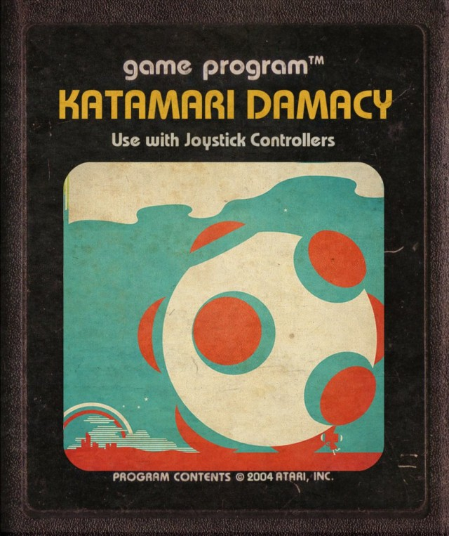 katamari_damacy_by_starroivas-d5yyedz