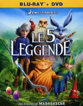 5_Leggende_BD
