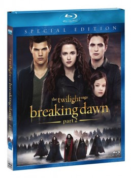 Breaking-Dawn-Parte-2-Blu-ray-edizione-speciale