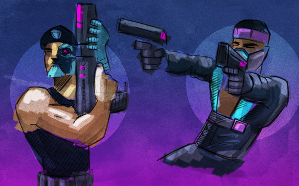 i_blooddragon_sketches2