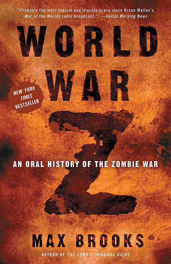 137x600booksworldwarz