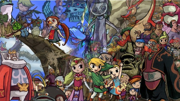 Legend-of-Zelda-Wind-Waker-Wallpaper-Art-622x350.jpg