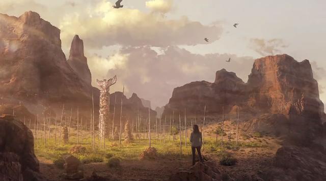 bts-navajo-landscape