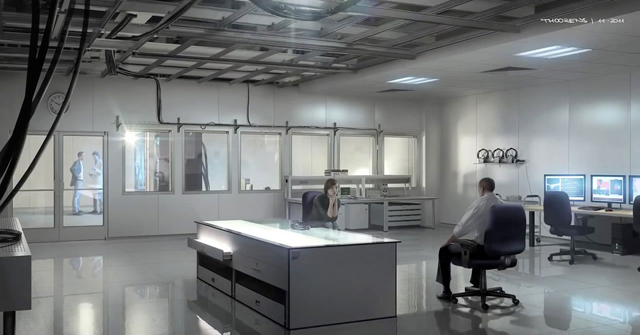 bts-room-concept