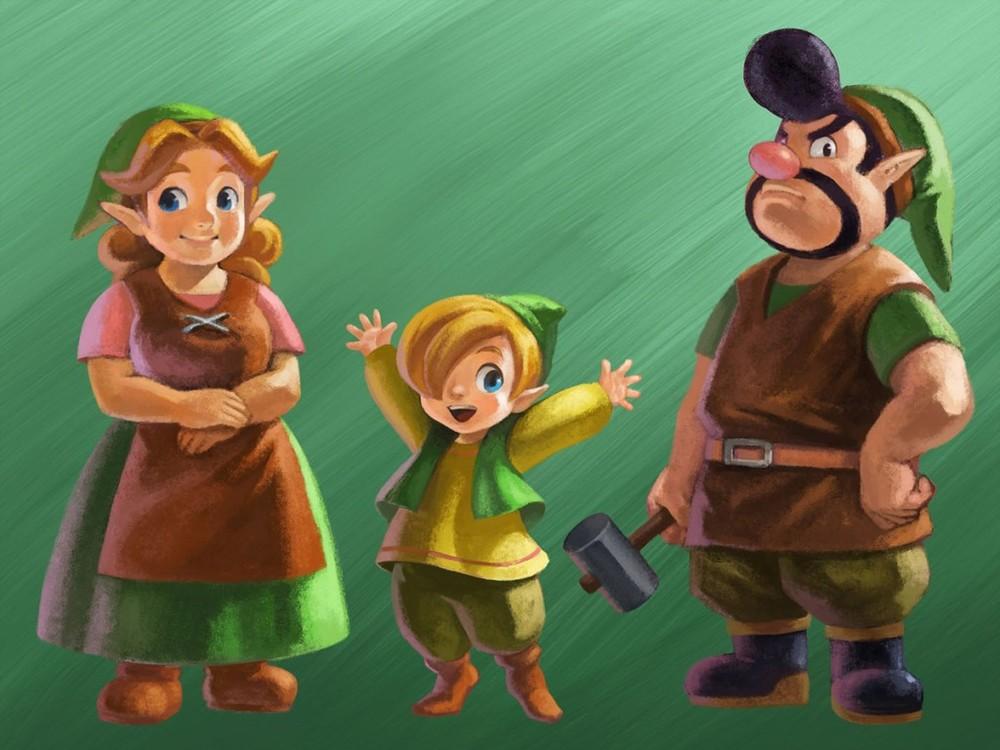 lozlbw-family