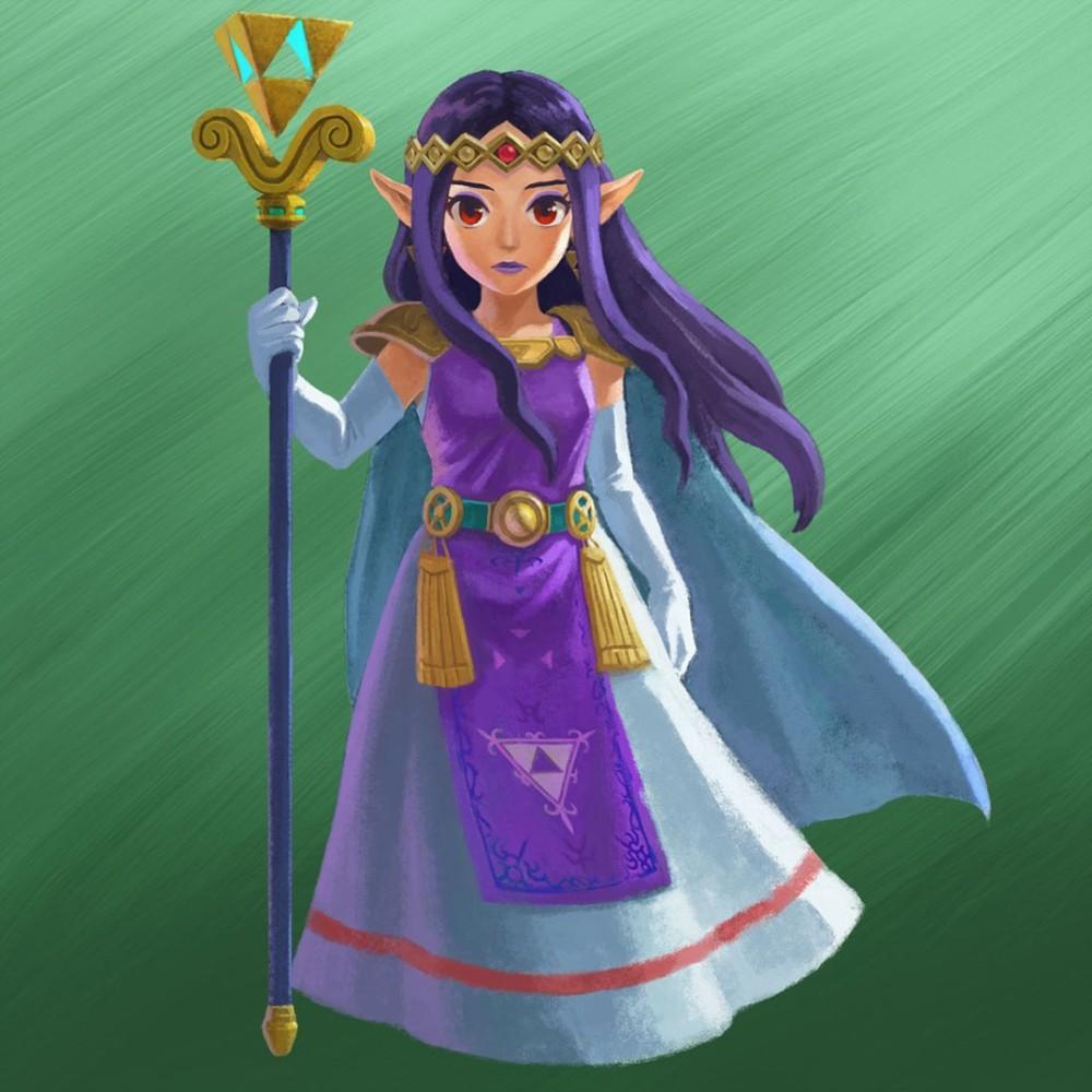lozlbw-princess-hilda