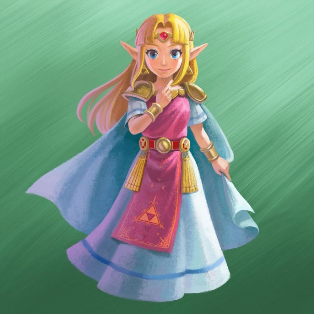 lozlbw-princess-zelda