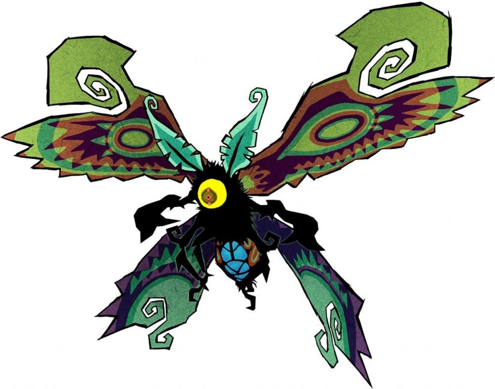 zwwhd-mothula
