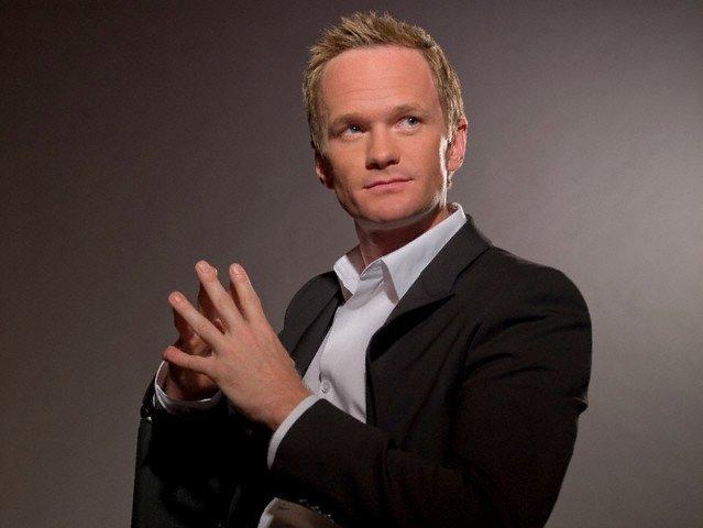 Viva viva il diritto di recesso secondo Barney.