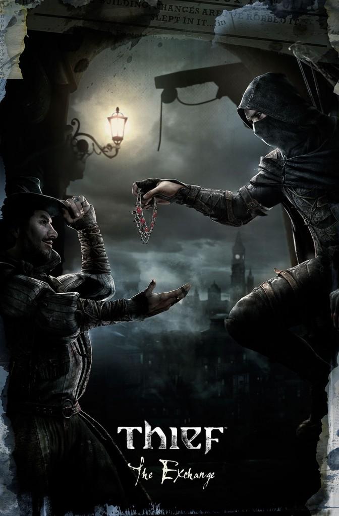 thief-basso-garrett-the-exchange