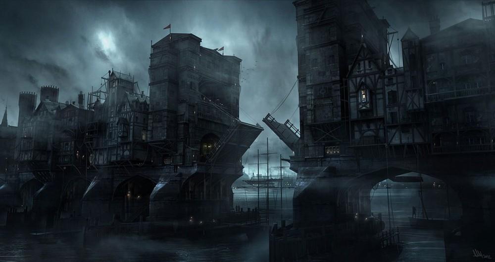 thief-bridge