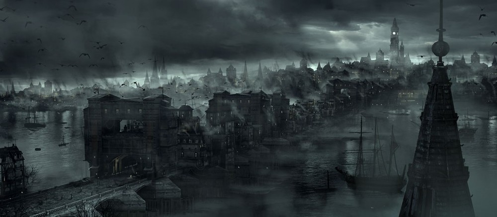 thief-city-landscape