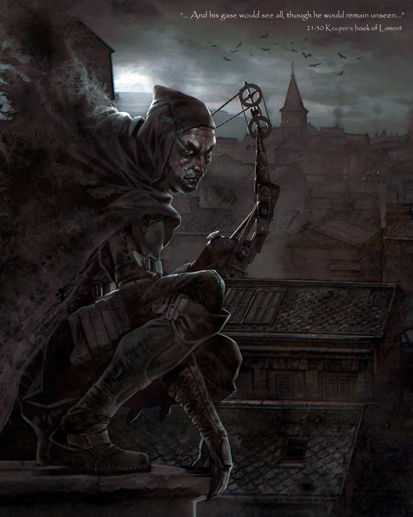 thief-garrett-illust1
