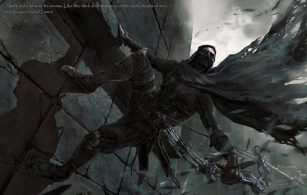 thief-garrett-illust2
