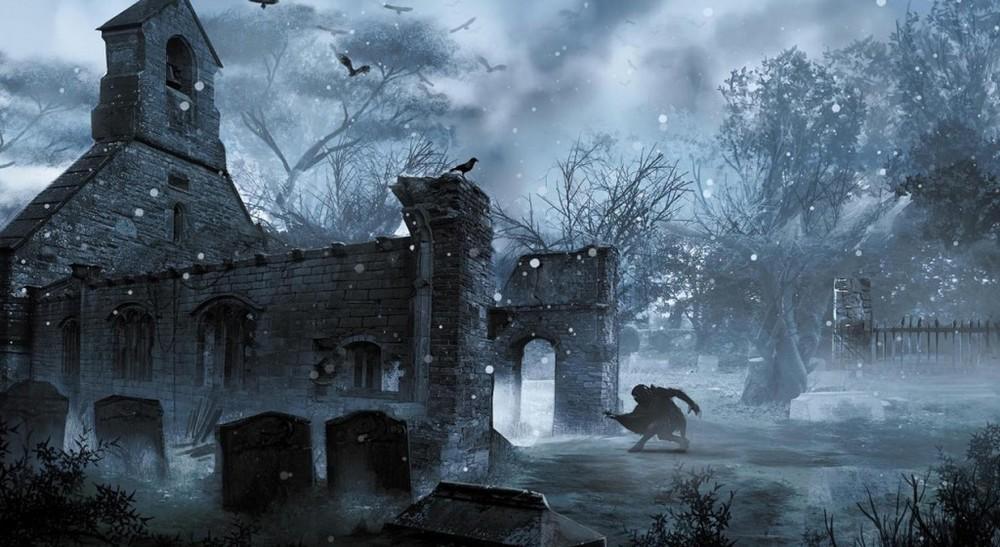 thief-graveyard