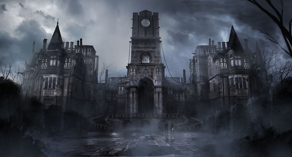 thief-mansion