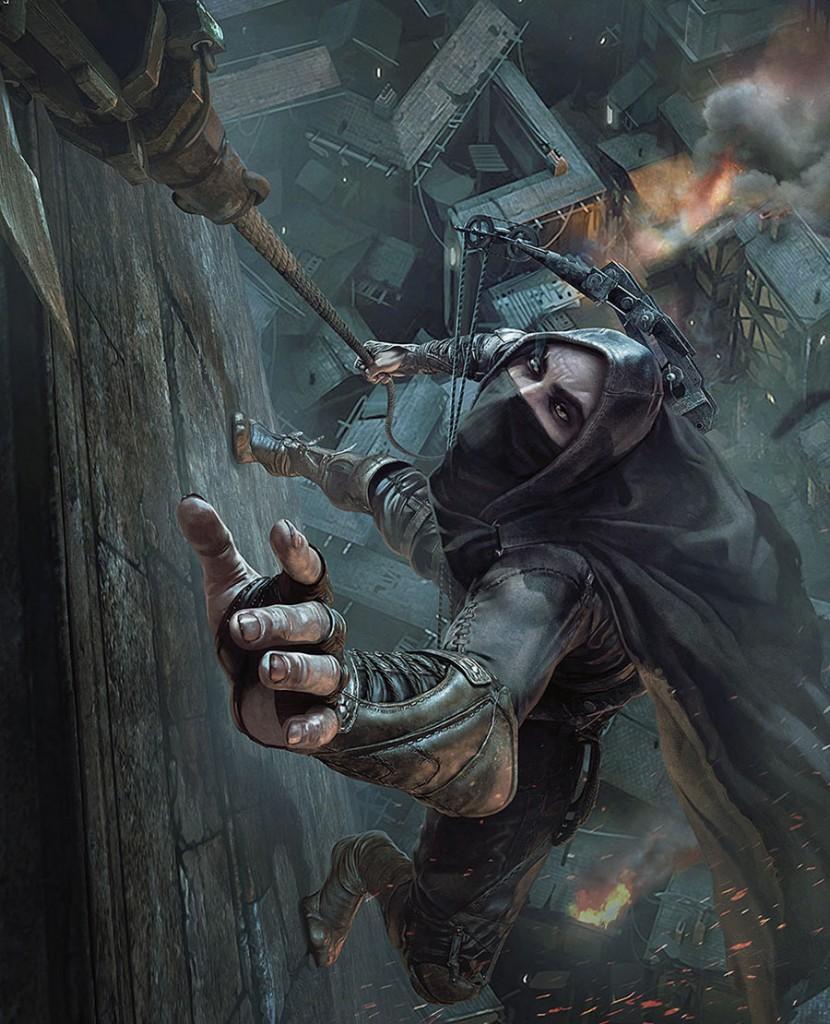 thief-pc-gamer-cover-art
