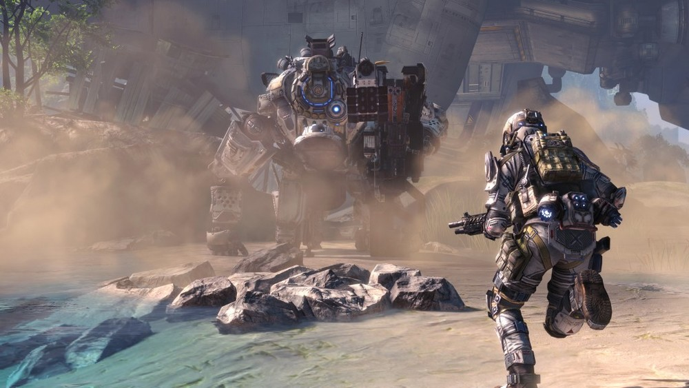 titanfall_screenshot_102213