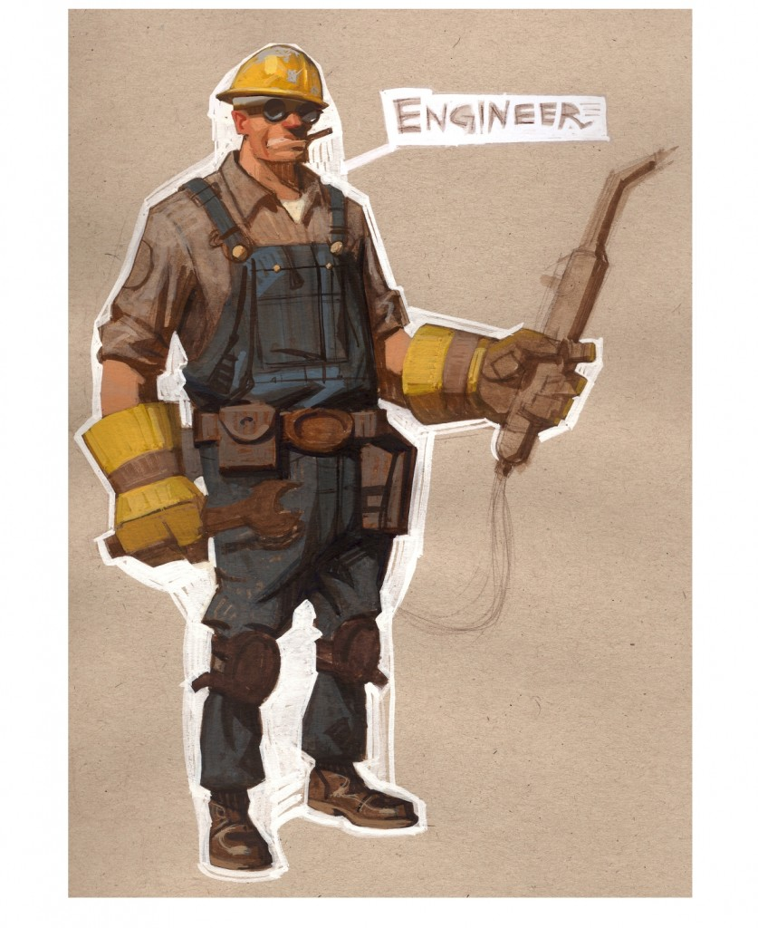 engineer_concept_r