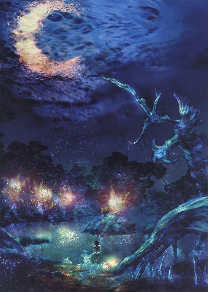 ff10-lake-macalania