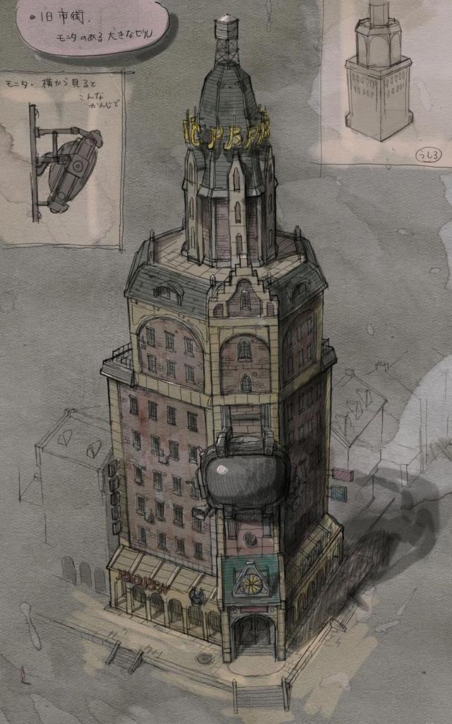 gr-building-design2