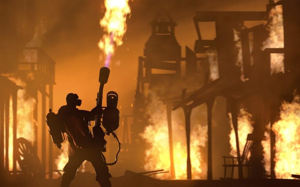 pyro_flames