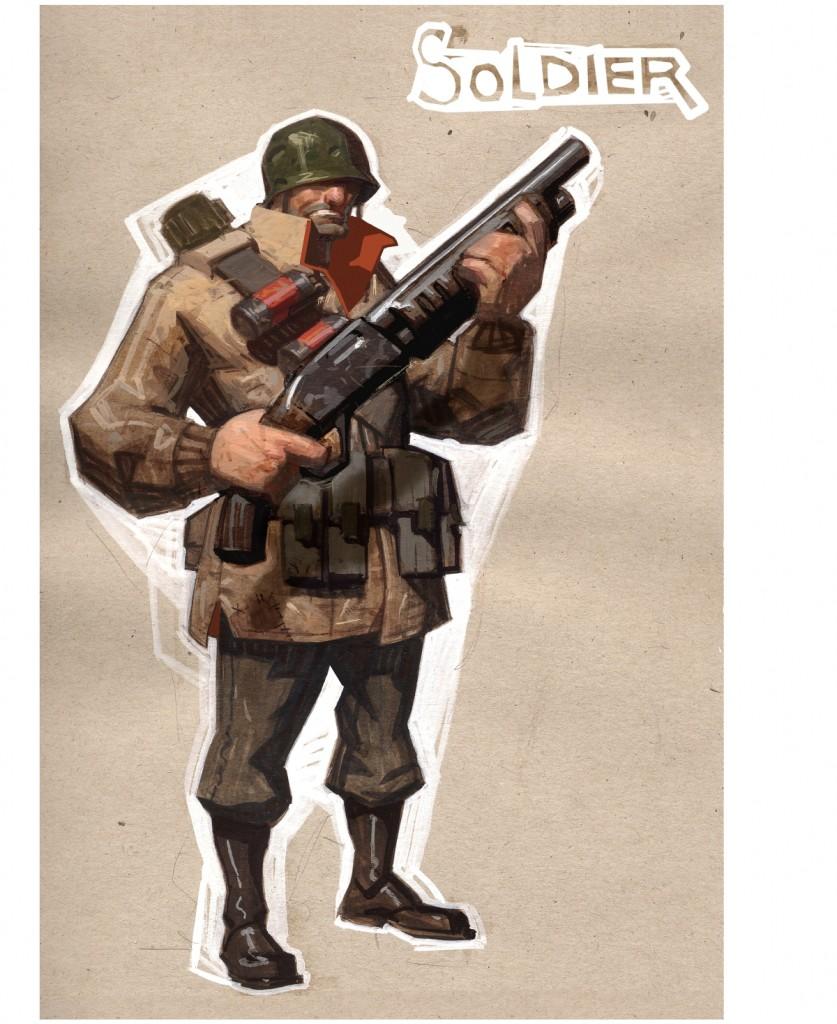 soldier_concept_r