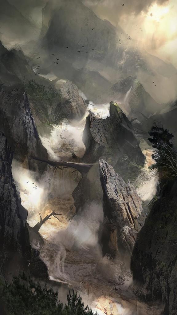 tr-mudslide-descent