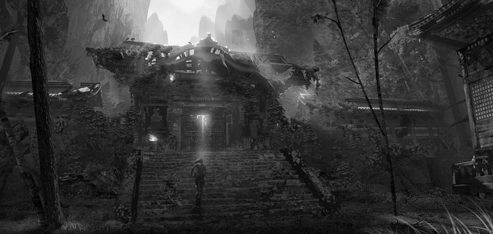 tr-ominous-gate