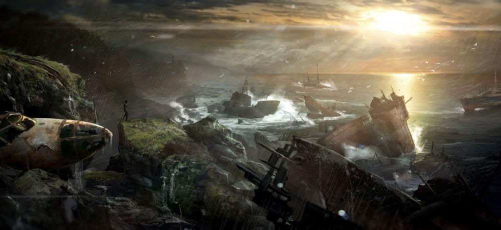 tr-shipwreck