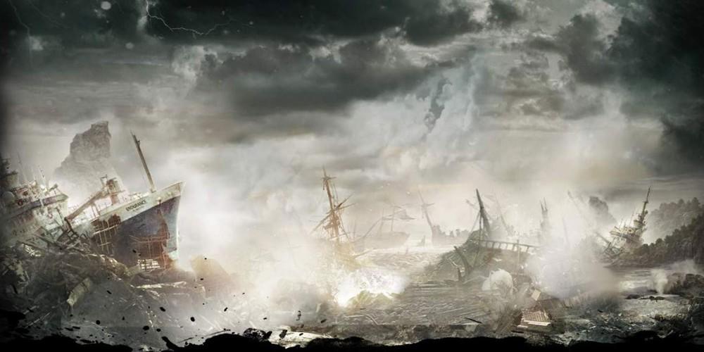 tr-shipwreck-site